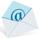электронная почта lodkibark