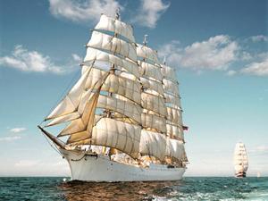 моторные лодки надувные пвх производство