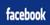 лодкиБАРК в фейсбук