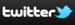 Лодки bark в твитере