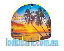 Плюшка WOW Summertime 2P