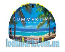 Плюшка WOW Summertime 3P
